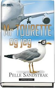 Mr. Tourette og jeg
